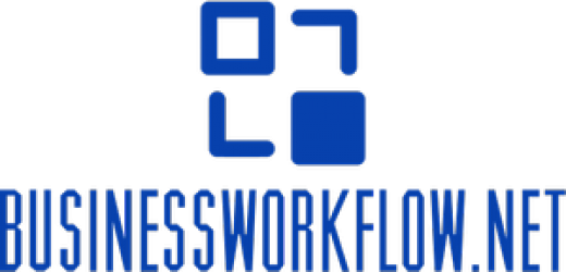 businessworkflow.net