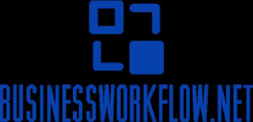 businessworkflow.net